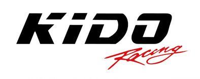 Интернет магазин попродаже Тормозных систем иподвески отпроизводителя KIDO Racing
