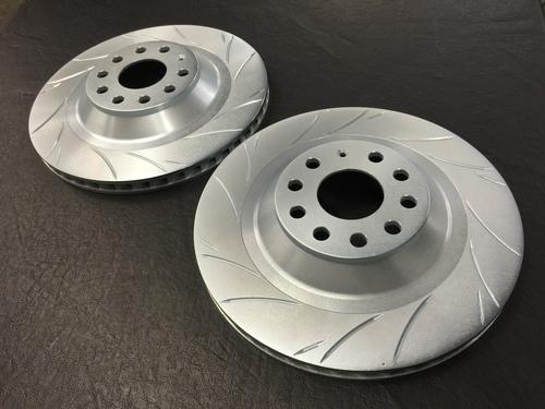 Тормозные диски Rotora®