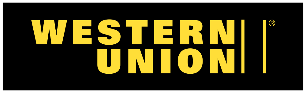 Оплата заказа переводом Western Union
